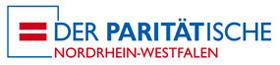 Grafik Der Paritätische Nordrhein-Westfalen