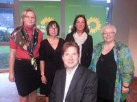 Pro Mobil beteiligt sich an der Podiumsdiskussion zum Thema Inklusion, 2013